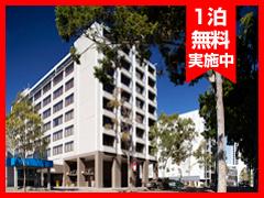 クオリティーホテル・アンバサダー・パース [無料インターネット付]-(Quality Hotel Ambassador Perth)