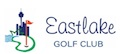 EASTLAKE GOLF CLUB