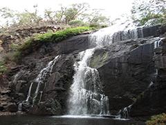 グランピアンズ国立公園ツアー・GOGO TOURS [日本語ガイド付]