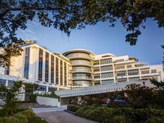 マントラ・チャールズ・ホテル・ロンセストン-(Mantra Charles Hotel)