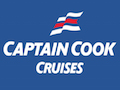 CAPTAIN COOK CRUISES WA