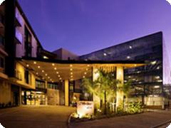 アディナ・アパートメントホテル・ダーウィン・ウォーターフロント [無料インターネット付]-(Adina Apartment Hotel Darwin Waterfront)