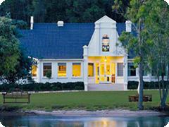 �����ץ�å����ޡ�����åȥ�С�-��Cape Lodge)