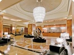 �饰���奢��ۥƥ롦�������ȥ�ۥƥ롦�ѡ���[̵�������ͥå���]-��Duxton Hotel Perth)