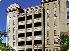 アイビス・スタイルズ・キングスゲート・メルボルン-(ibis Styles Kingsgate Hotel Melbourne)