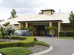 �쥸�㡼�����󡦥ݥ���ӥ�ҥ롦�ϥ󥿡��Х졼 [̵�����󥿡��ͥå���]-(Leisure Inn Pokolbin Hill Hunter Valley)