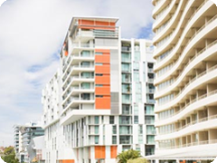 マントラ・サウスバンク・ブリスベン-(Mantra Southbank Hotel Brisbane)