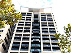 オークス・ホライゾン・アデレード[無料インターネット付]-(Oaks Horizon Hotel Adelaide)