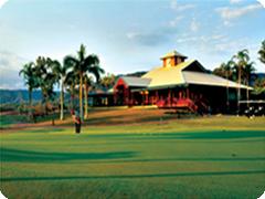パラダイス・リンクス・リゾート・ポートダグラス[無料インターネット付]-(Paradise Links Resort Port Douglas)