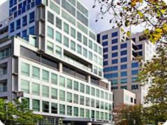 パークレジス ・グリフィン・ スイーツ・メルボルン [無料インターネット付]-(Park Regis Griffin Suites Melbourne)