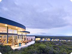 サザン・オーシャンロッジ・カンガルー島[無料インターネット付]-(Southern Ocean Lodge Kangaroo Island)