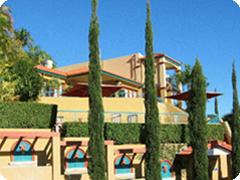 トスカーナ・ビレッジ・リゾート・アーリービーチ-(Toscana Village Resort)
