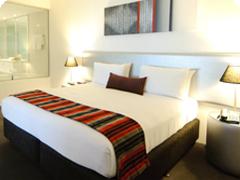 Q1 リゾート&スパ・ゴールドコースト-(Q1 Resort & Spa)