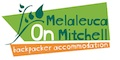 MELALEUCA ON MITCHELL DARWIN