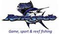 RENEGADE FISHING CHARTERS