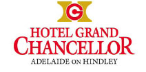 HOTEL GRAND CHANCELLOR ADELAIDE ON HINDLEY