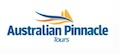 AUSTRALIAN PINNACLE TOURS