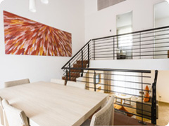 ���ߥ塼�����������ѡ��ȥ��ȡ�����������å�[̵�����󥿡��ͥå���]-��Emu Walk Apartment)