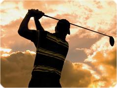 Par 3!人気のゴルフ場、お得な3コースセット