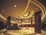 ホテル メルボルン
