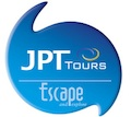JPT TOURS ESCAPE