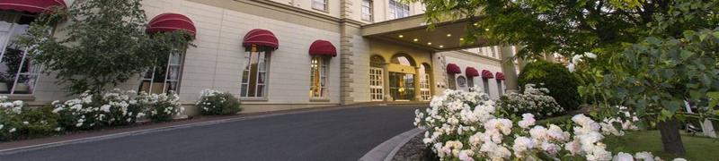ホテル・グランドチャンセラー・ロンセストン-(Hotel Grand Chancellor Launceston)