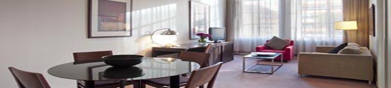 ���ǥ��ʡ����ѡ��ȥ��ȥۥƥ롦���ɥˡ�����ȥ�� [̵�������ͥå���]-(Adina Apartment Hotel Sydney Central)