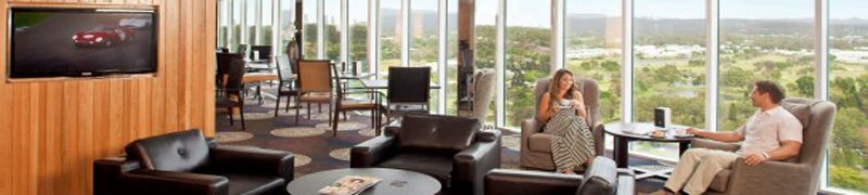 RACV�?���ѥ��󥺡��꥾����[̵�����󥿡��ͥå���]-��RACV Royal Pines Resort)