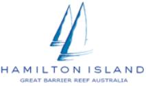 HAMILTON ISLAND - HOLIDAY PROPERTIES(DELUXE)