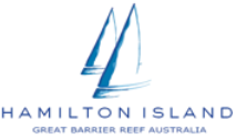 HAMILTON ISLAND - WHITSUNDAY APARTMENTS