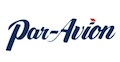 PAR AVION PTY LTD