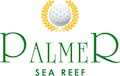 PALMER SEA REEF PORT DOUGLAS