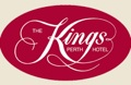 KINGS HOTEL PERTH