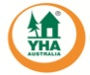 PERTH CITY YHA
