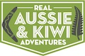 REAL AUSSIE ADVENTURES
