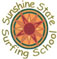 SUNSHINE STATE SURFING SCHOOL