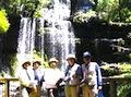 日本語ガイド付きツアー