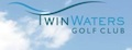 TWIN WATERS GOLF CLUB
