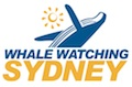 WHALE WATCHING SYDNEY