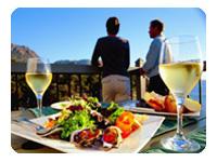タスマニアのフード&ワイン