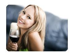 タスマニアン・ワイン